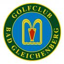 logo_gleichenberg
